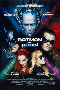 batman__robin_-_poster