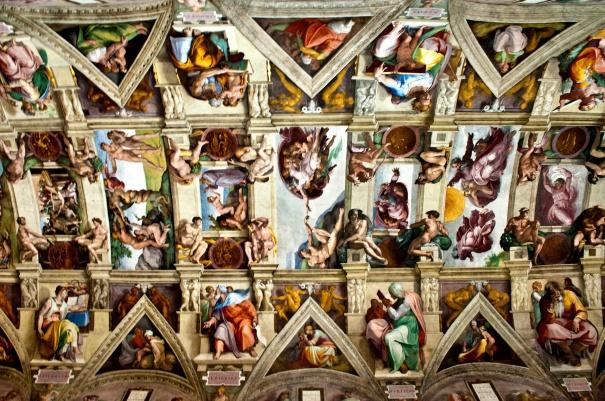 sistine-chapel-ceiling_rome_vatican_city