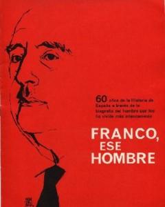 franco-ese-hombre
