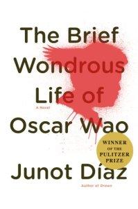 the_brief_wondrous_life_of_oscar_wao_large