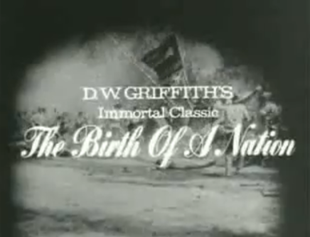d_w_griffiths_1915_film_the_birth_of_a_nation_featured_a_character_very_similar_to_nathan_bedford_forrest