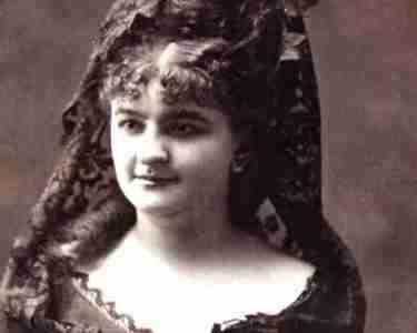 Emilia-Pardo-Bazan