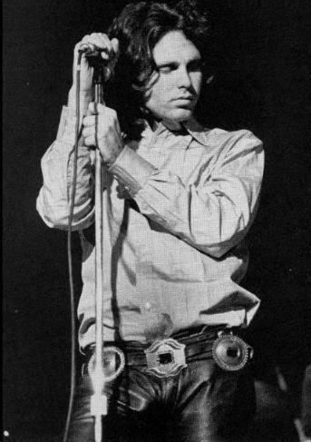 Jim_Morrison-11