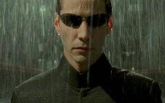 matrix buena