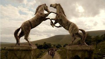 Vaes_Dothrak