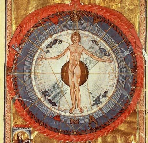 Hildegard_Bingen_Lucca_Liber_Divinorum_Operum_Man_Microcosm_Vision_2