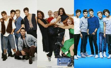 Take-That-Spice-Girls-One-Direction_default_teaser