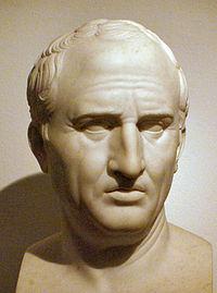 200px-M-T-Cicero