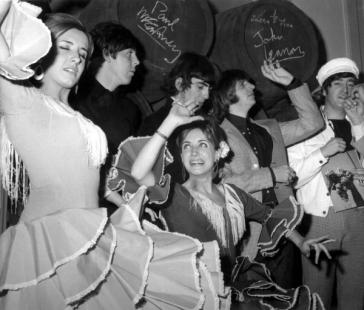 Beatles-en-Madrid-19651-e1404288098970
