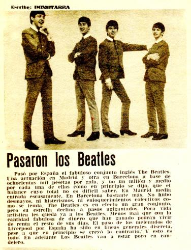 Beatles_65_Mujer_ret1_grande