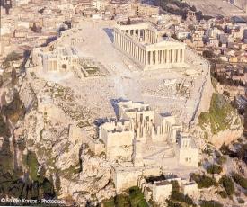 la-acropolis