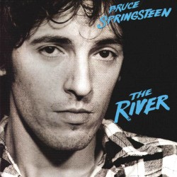 00 200x200xBruce-Springsteen-The-River-Delantera.jpg.pagespeed.ic.8NBM_3CYVL