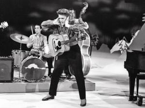 00 Elvis-Presley-on-The-Ed-Sullivan-Show-1956-Banned-From-TV