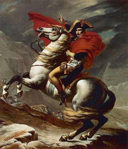 514px-Napoleon-david-2