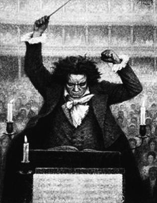 Beethoven_03