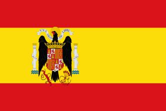 Flag_of_Spain_(1938_-_1945).svg