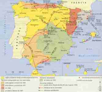 mapa_guerra_civil