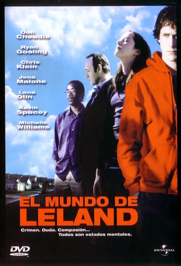 El_Mundo_De_Leland-Caratula