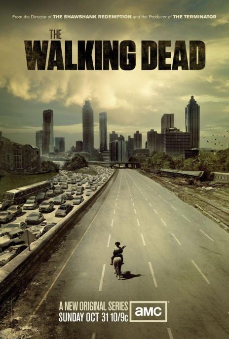 The_Walking_Dead_Serie_de_TV-285470099-large