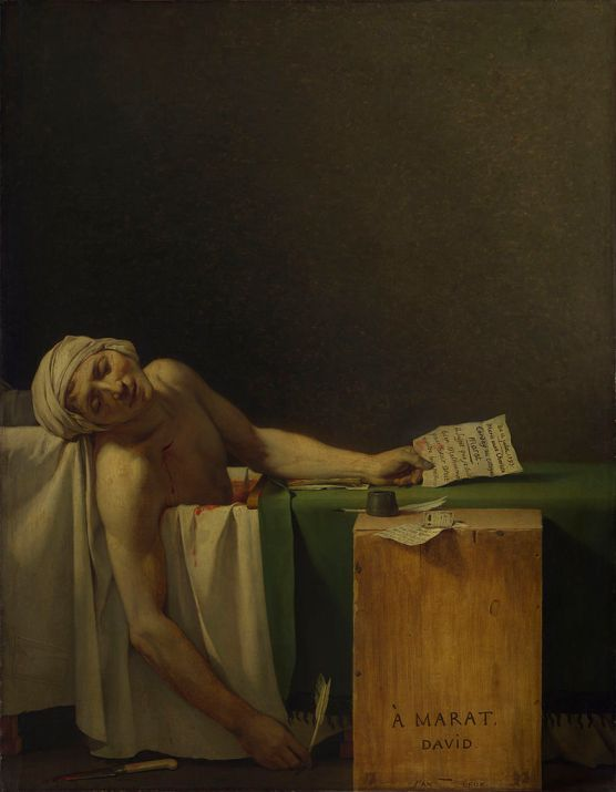 Jacques-Louis_David_-_Marat_assassinated_-_Google_Art_Project_2