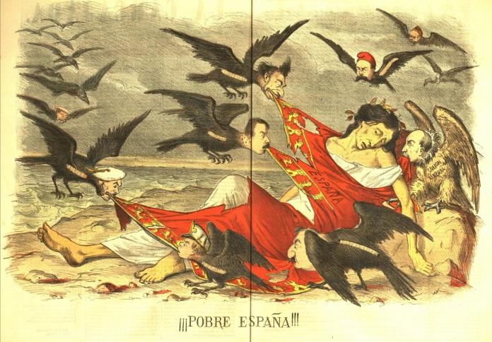 La Carcajada 11 (año 1872