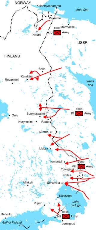 Winterwar-december1939-soviet-attacks