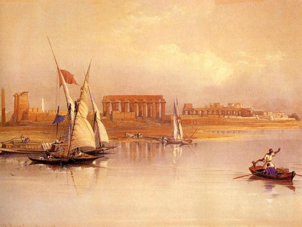 david-roberts-oil-painting-428-8