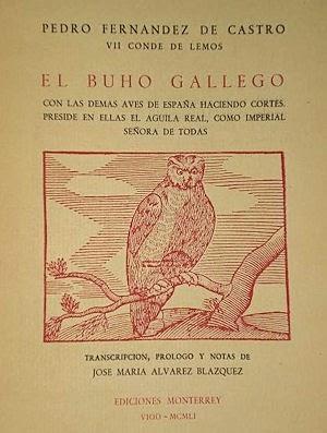 el_buho_gallego