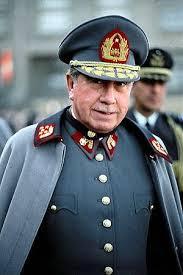 Pinochet 1