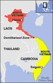 Vietnam1954