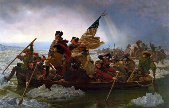 800px-Washington_Crossing_the_Delaware_by_Emanuel_Leutze,_MMA-NYC,_1851