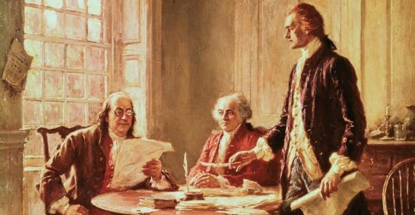 drafting-declaration-P