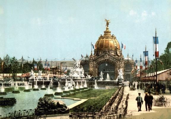 Exposition-Universelle-Paris-1900-npcmedia-webchronique-img-n°3