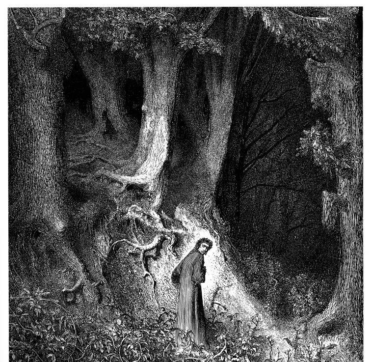 Gustave_Doré_-_Dante_Alighieri_-_Inferno_-_Plate_1_(I_found_myself_within_a_forest_dark...)