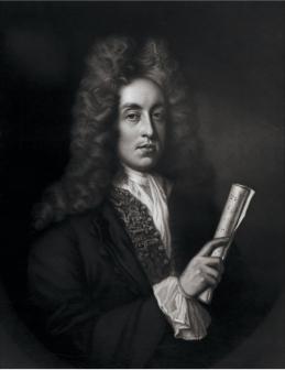 Purcell Biografía