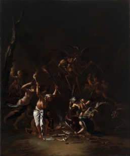 Salvator_Rosa_-_The_Witches'_Sabbath_-_Google_Art_Project