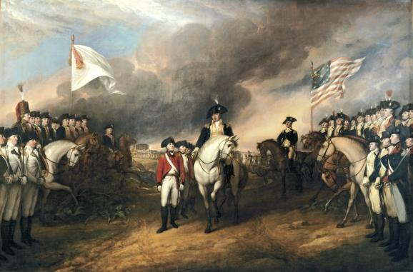 Surrender_of_Lord_Cornwallis
