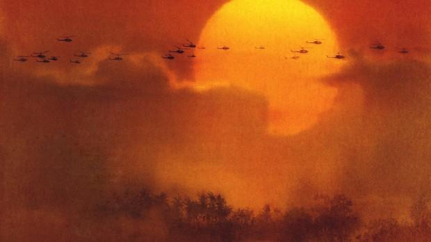 023-apocalypse-now-theredlist