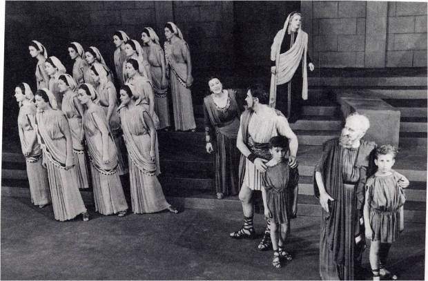 Escena_de_Medea_moderna euripides