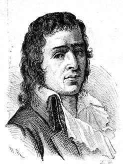 AduC_099_Baboeuf_(F.N.,_1764-1797)