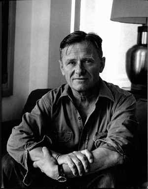 img_christopherisherwood-news