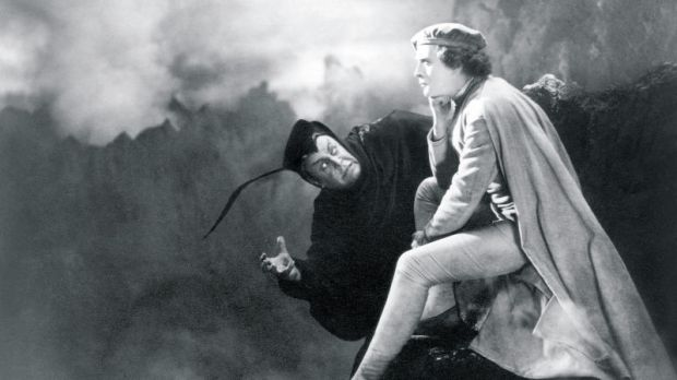 thenewyorker_movie-of-the-week-faust
