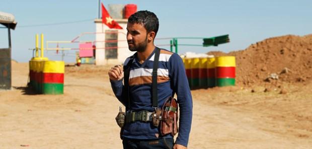 kurdistan-sirio-1