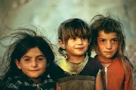 kurdistan-turco-6