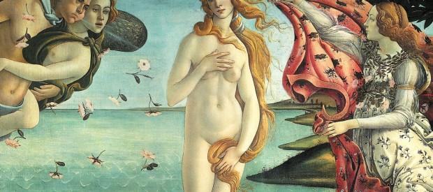 la_nascita_di_venere_botticelli
