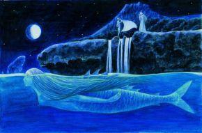 monstruos_de_agua-jesus-gaban